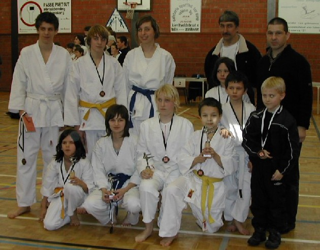 2008_interclub_1