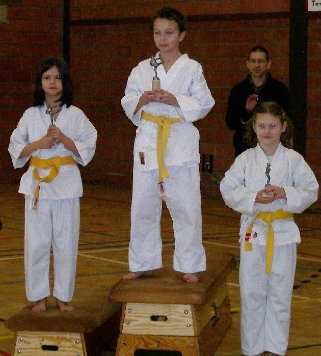 2008_interclub_2